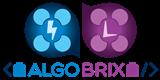 Algobrix